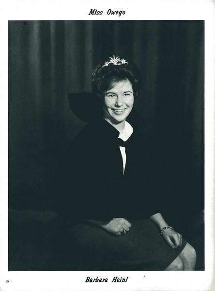 Owego - 1962-057