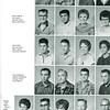 Owego - 1962-028