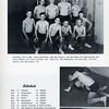 Owego - 1962-050