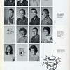 Owego - 1962-033