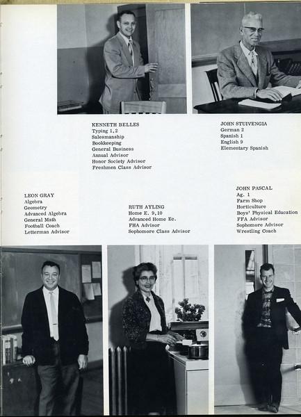 Owego - 1962-014
