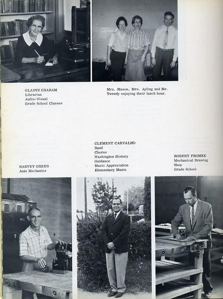 Owego - 1962-015