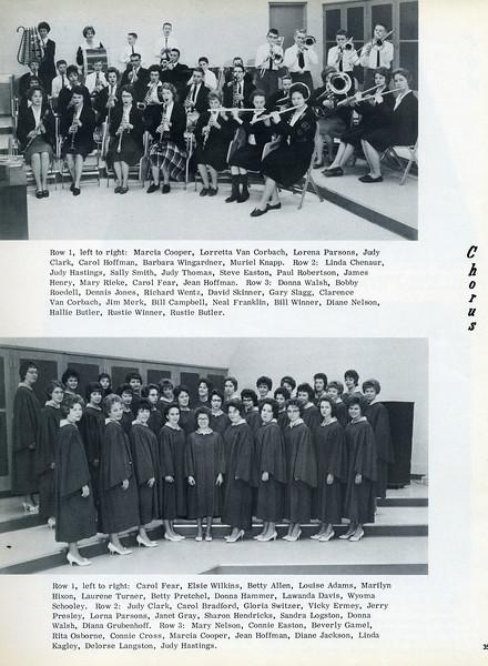 Owego - 1962-038