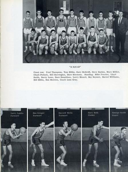 Owego - 1962-052