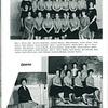 Owego - 1962-041