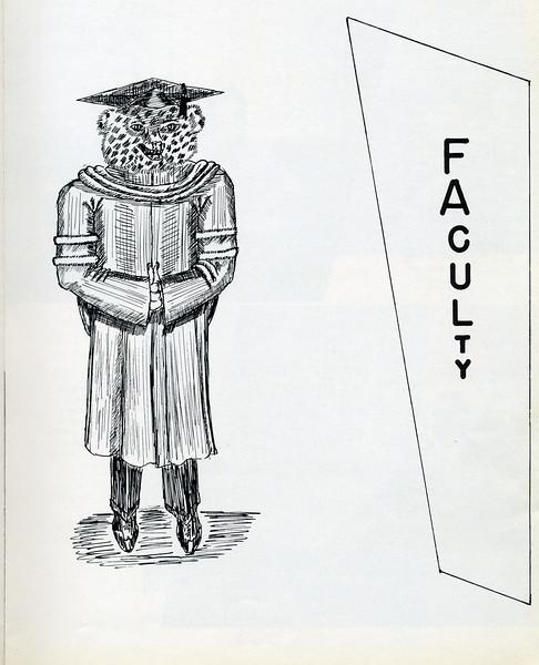 Owego - 1962-010