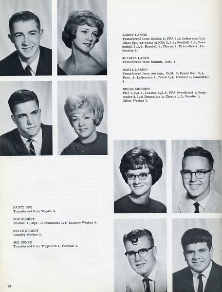 Owego - 1963-056