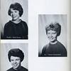 Owego - 1963-026