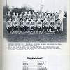 Owego - 1963-019