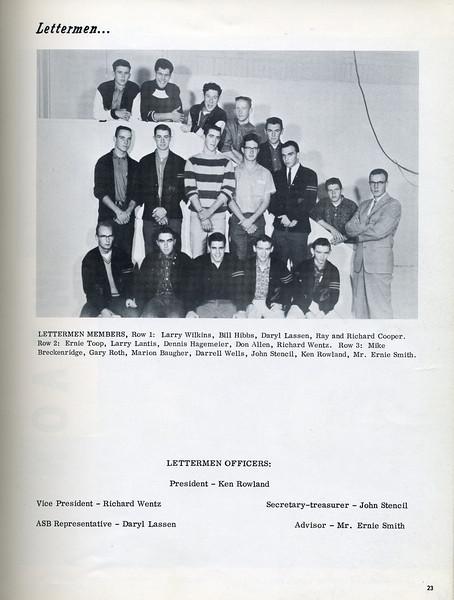 Owego - 1963-027