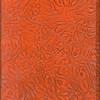 Owego - 1963-074