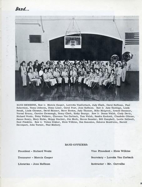 Owego - 1963-039