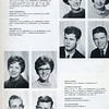 Owego - 1963-057