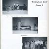 Owego - 1963-030