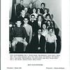 Owego - 1963-046