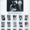 Owego - 1963-036
