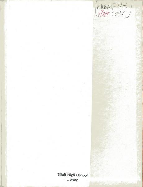 Owego - 1963-073