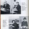 Owego - 1963-010