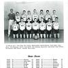 Owego - 1963-062