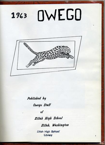 Owego - 1963-005