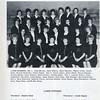 Owego - 1963-059