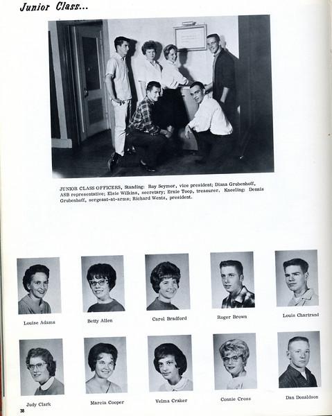 Owego - 1963-042