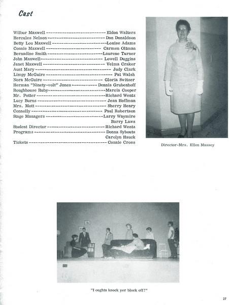 Owego - 1963-031