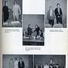 Owego - 1963-029