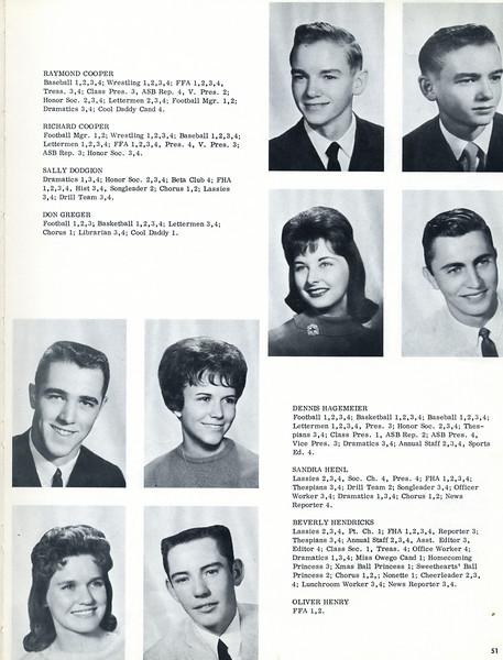 Owego - 1963-055