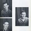 Owego - 1963-025