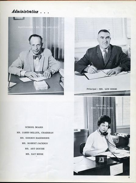 Owego - 1963-009