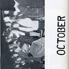 Owego - 1963-022