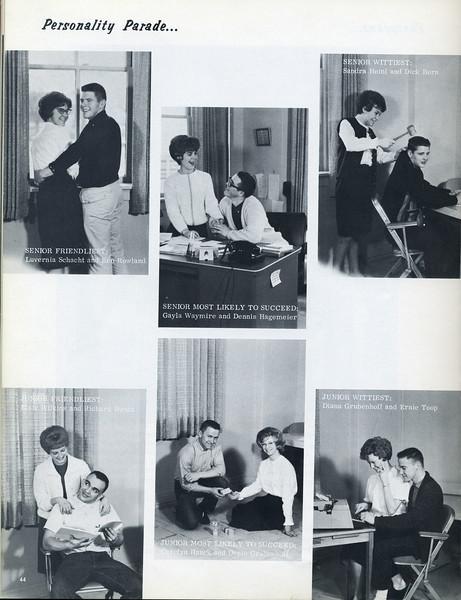Owego - 1963-048