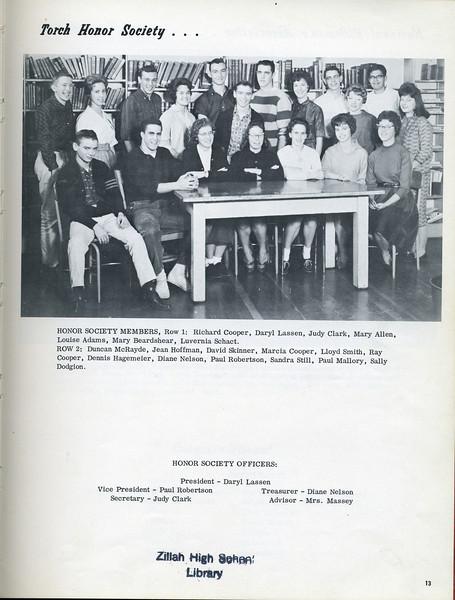 Owego - 1963-017