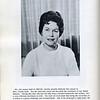 Owego - 1963-008