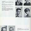 Owego - 1963-058