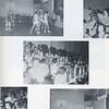 Owego - 1963-063