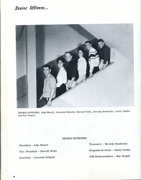 Owego - 1963-052