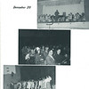Owego - 1963-035