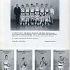 Owego - 1963-060
