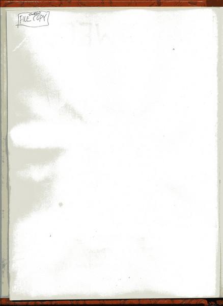 Owego - 1963-004