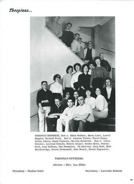 Owego - 1963-047