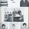 Owego - 1963-013
