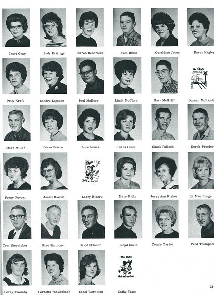 Owego - 1963-037