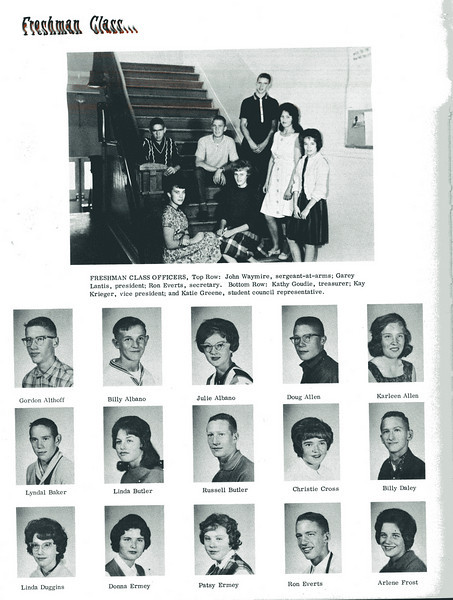 Owego - 1963-032