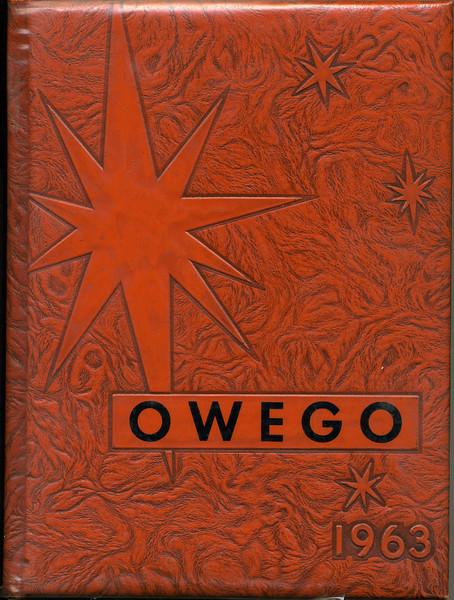 Owego - 1963-001