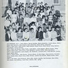Owego - 1963-023