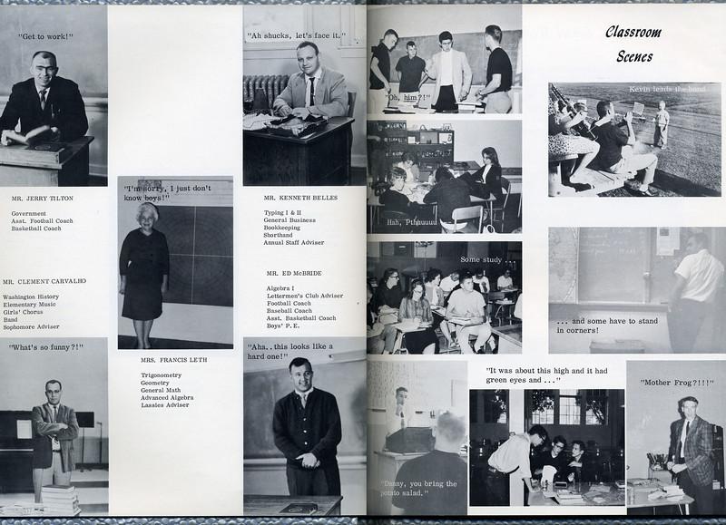 Owego - 1964-006