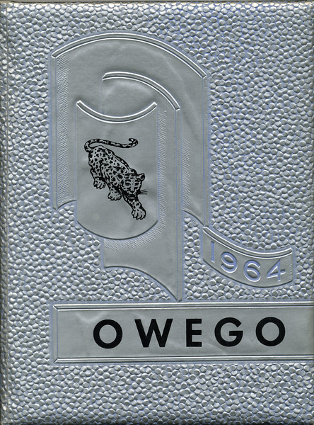 Owego - 1964-001