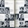 Owego - 1964-010